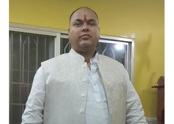 Sripati Tripathi