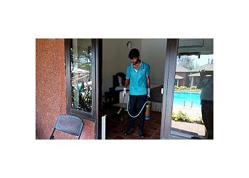 Sriram Pest Control