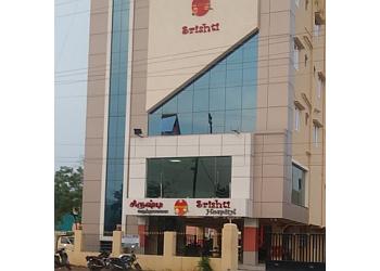 Srishti Hospital