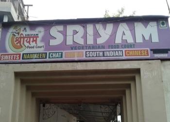 Sriyam