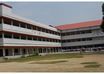St. Joseph's Convent High School
