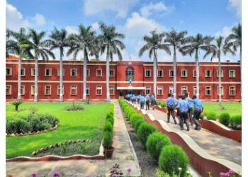 St.Mary's Academy