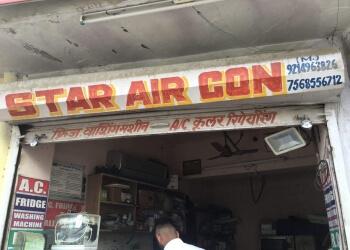Star Air Con
