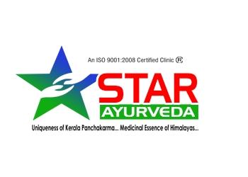 Star Ayurveda