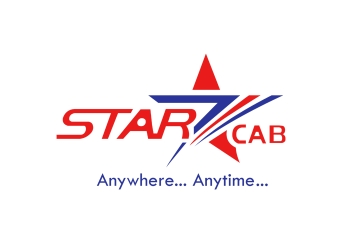Star Cab Services