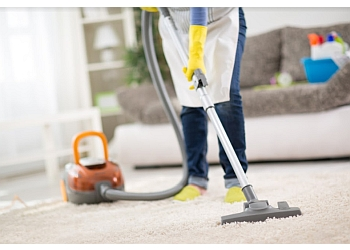 Star Cleaning Service's