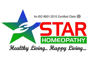 Star Homeopathy