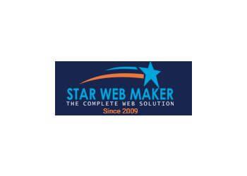 Star Web Maker Services Pvt Ltd