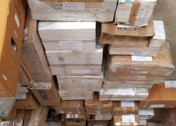 Star World Packers And Movers