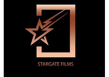 Stargate Films