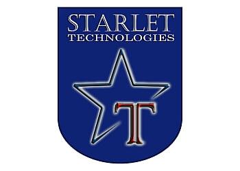 Starlet Technologies