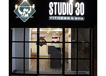 Studio 30 Fitness and Spa