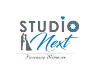 Studio Next