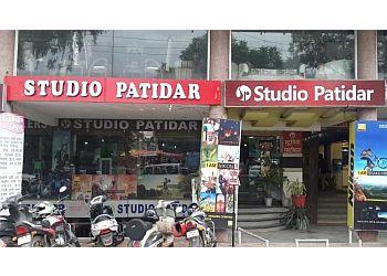 Studio Patidar