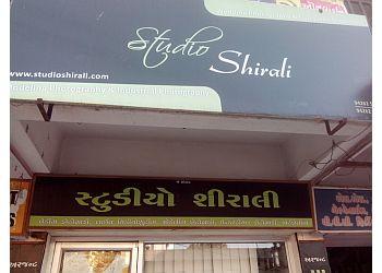 Studio Shirali