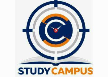 Study Campus