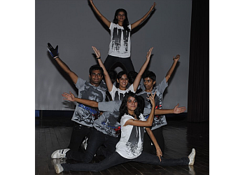 Stunners Dance Academy