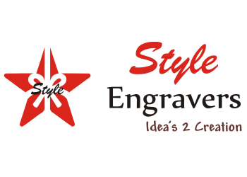 Style Engravers