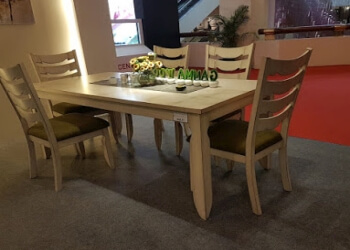 interior design courses in belgaum