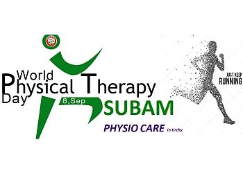 Subam Physio Care