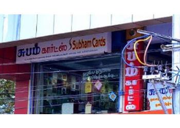 Subham Cards
