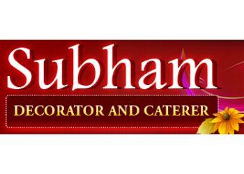 Subham Decorator and Caterer