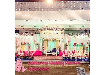 Subhkamna Wedding Planners