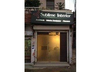 SUBLIME INTERIOR, Inc.