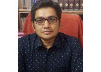 Subodh Prasad Advocate