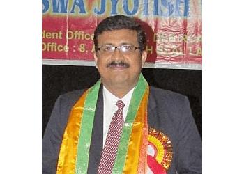 Subrata Chatterjee