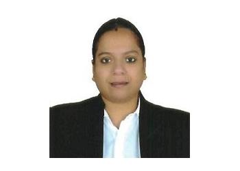 Sudha Narayana Swamy