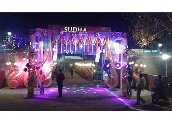 Sudha Vatika