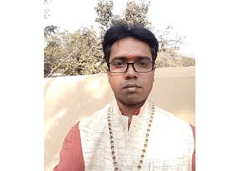 Sudip Mukherjee
