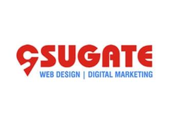 Sugate Infotech Private Limited