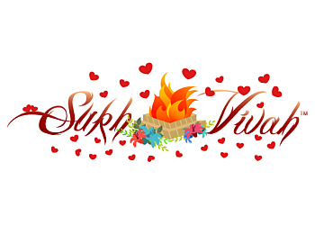 Sukh Vivah