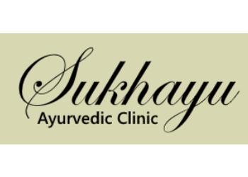 Sukhayu Ayurvedic and Panchkarma Clinic