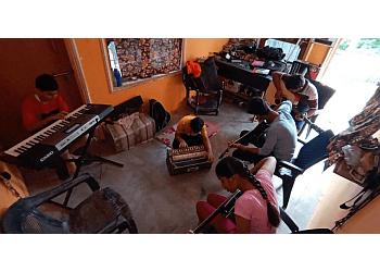 Sumadhur Music Classes Priyansh Pathak