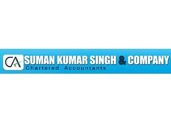 Suman Kumar Singh & Company
