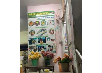 Sumanas Flower Point