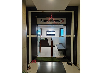 Sumirow Dental Clinic