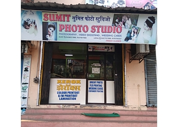 Sumit Photo Studio