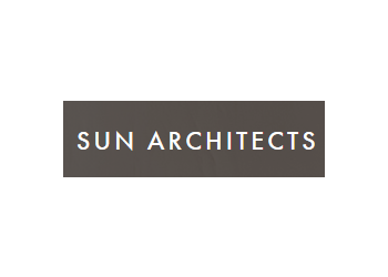 Sun Architects