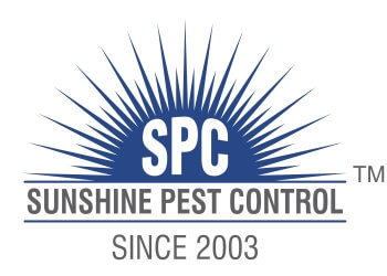 Sun Shine Pest Control