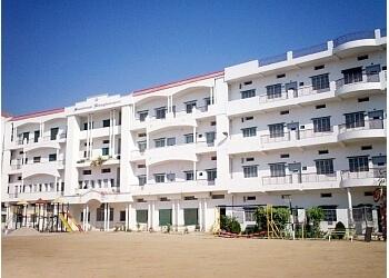 Sunbeam School