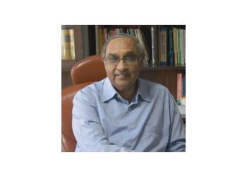 Sundaraswamy & Ramdas