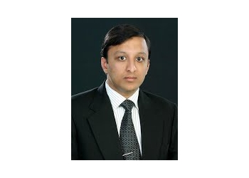 Suneet Gupta