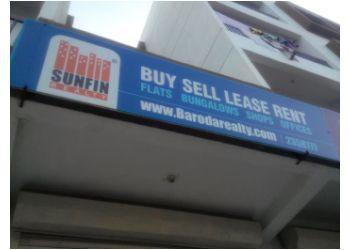 Sunfin Realty Pvt.Ltd.