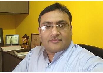 Sunil Vashisth