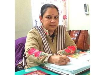 Sunita IVF Centre