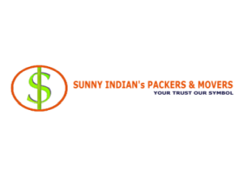 Sunny Indian's Packers & Movers